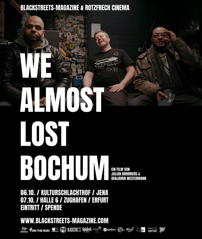 we-almost-lost-bochum-plakat-dina2-low.jpg